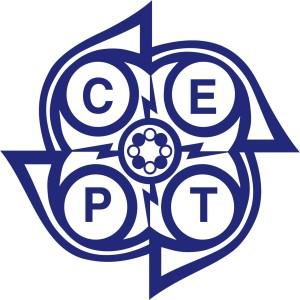 logo_CEPT_1464x1464
