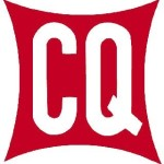 CQ_awards_logo