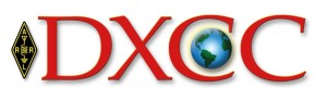 DXCC_awards_logo