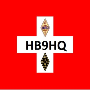 HB9HQ_flagge