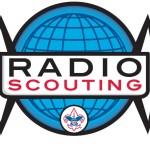 Radio_Scouting logo