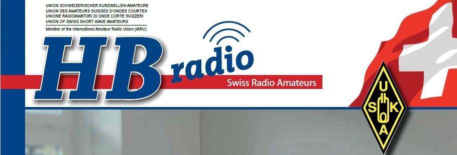 HBradio-Cover-Bild-01