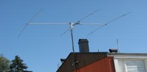 KW_Antenne