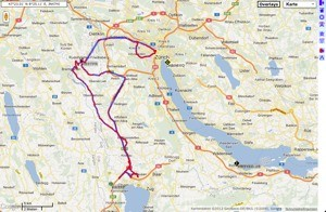 Map_aprsfi