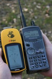 THD7_GPS