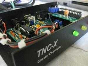 TNCX_Digi