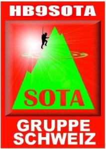 logo_SOTA_Schweiz